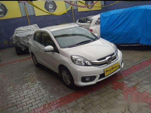 2017 Honda Amaze MT for sale in Rohtak