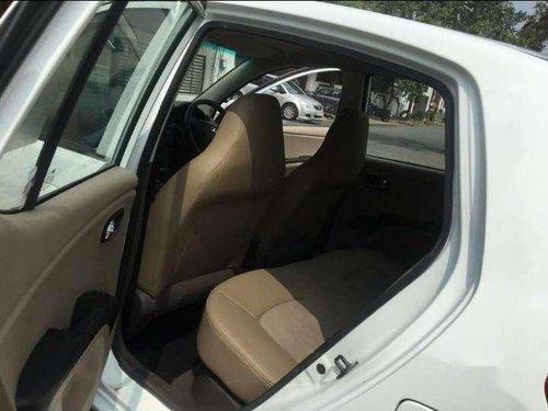 2013 Hyundai i10 MT for sale in Noida