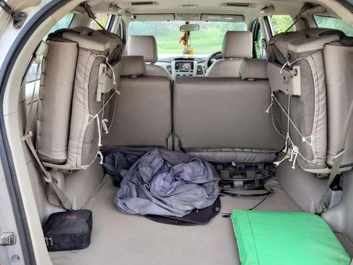 2014 Toyota Innova MT for sale in Mirzapur