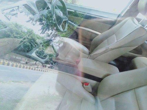 2010 Honda Civic 2006-2010 1.8 V MT for sale in Gurgaon