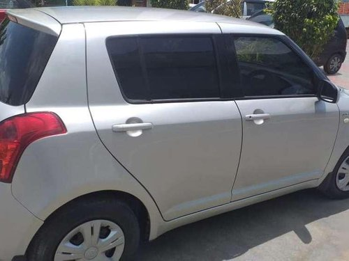 Maruti Suzuki Swift VDi, 2010, Diesel MT for sale in Salem