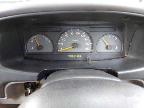 Chevrolet Tavera Elite LS - B3 7-Seater BS III, 2007, Diesel MT in Kolar