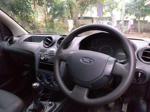 Ford Figo Diesel LXI 2014 MT for sale in Thiruvananthapuram