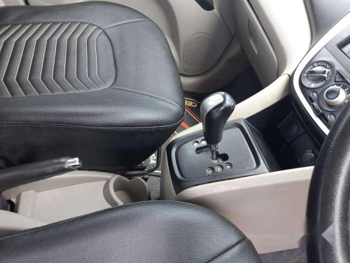 Used 2014 Maruti Suzuki Celerio VXI MT for sale in Ahmedabad