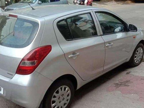 Hyundai i20 Magna 1.2 2009 MT for sale in Chennai