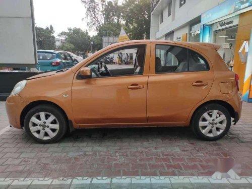 2011 Nissan Micra Diesel MT for sale in Chennai