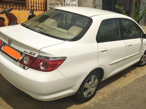 Honda City Zx ZX GXi, 2008, Petrol MT for sale in Coimbatore