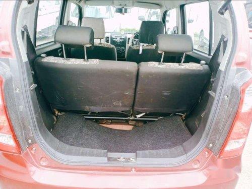 2014 Maruti Suzuki Wagon R MT for sale in Dehradun
