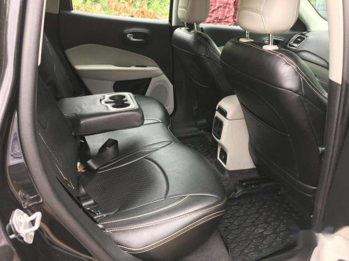 Jeep COMPASS Compass 2.0 Limited 4X4, 2017, Diesel AT in Kozhikode