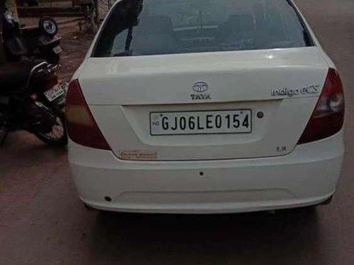 Tata Indigo Ecs eCS LS TDI BS-III, 2012, Diesel MT in Borsad