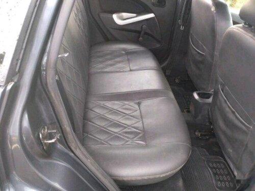 2013 Ford Figo Diesel Titanium MT for sale in Hyderabad