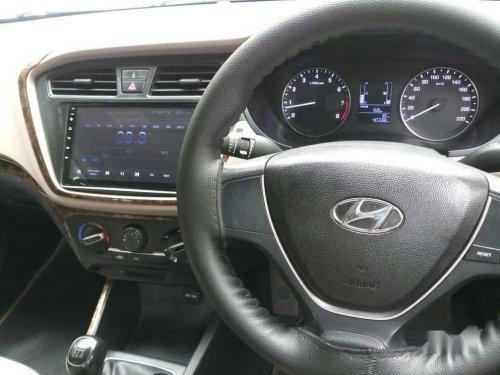 Used Hyundai i20 Era 1.2 2016 MT for sale in Indore