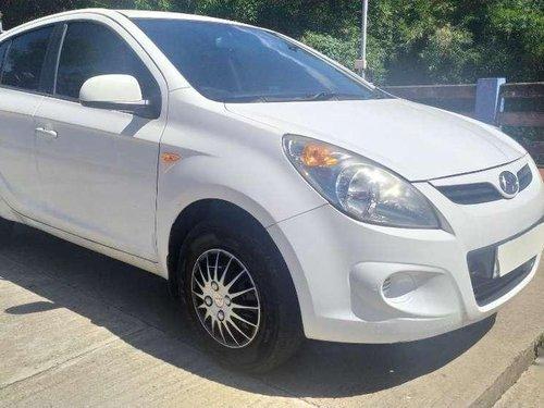 Hyundai i20 Magna 1.4 CRDi 2010 MT for sale in Palai