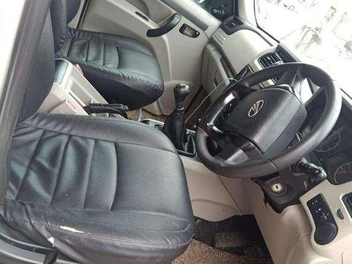 2018 Mahindra Scorpio S5 MT for sale in Gurgaon