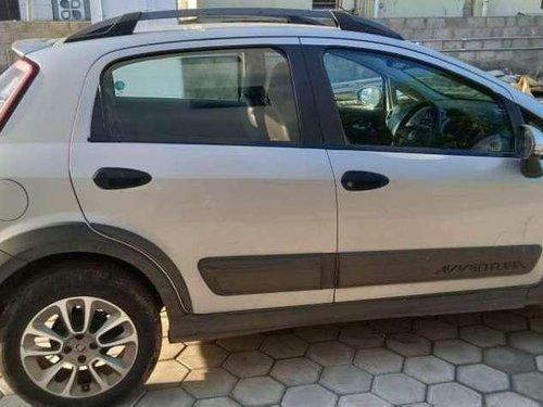 Fiat Avventura 2016 MT for sale in Chennai
