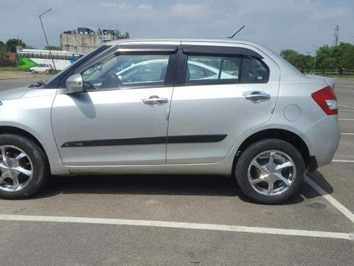 Maruti Suzuki Swift Dzire VDi BS-IV, 2014, Diesel MT for sale in Panchkula