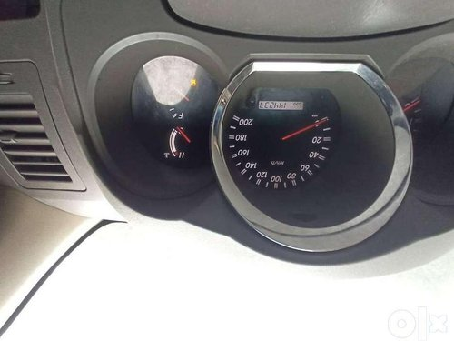 Used 2011 Toyota Fortuner MT for sale in Nagpur