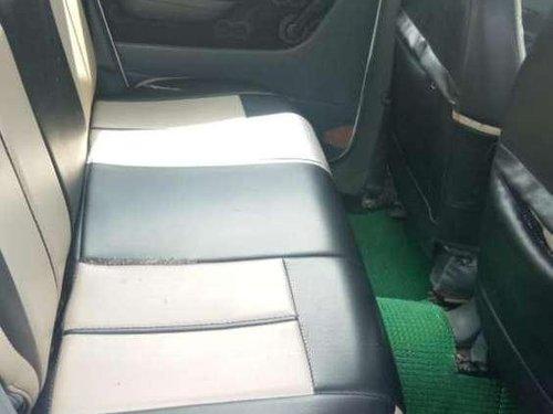 2015 Maruti Suzuki Alto 800 LXI MT for sale in Tezpur