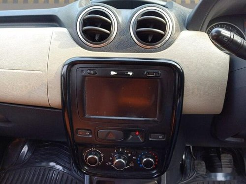 Used 2013 Renault Duster 85PS Diesel RxL MT for sale in New Delhi