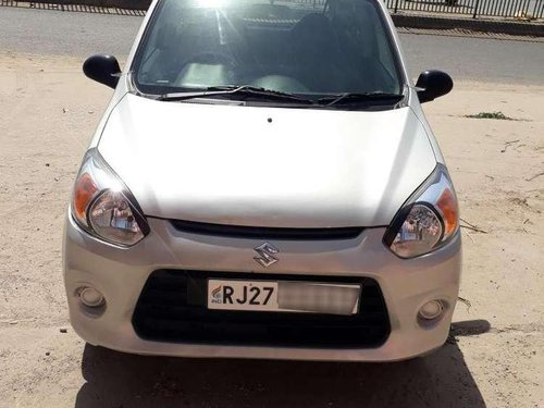 Maruti Suzuki Alto 800 LXI 2018 MT for sale in Udaipur