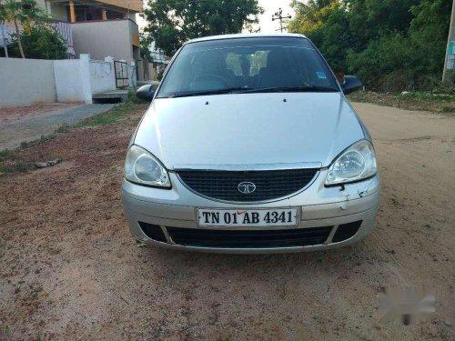 Tata Indica V2 DLS BS-III, 2006, Diesel MT for sale in Cuddalore