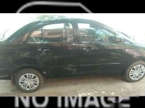 2010 Tata Manza MT for sale in Tiruchirappalli