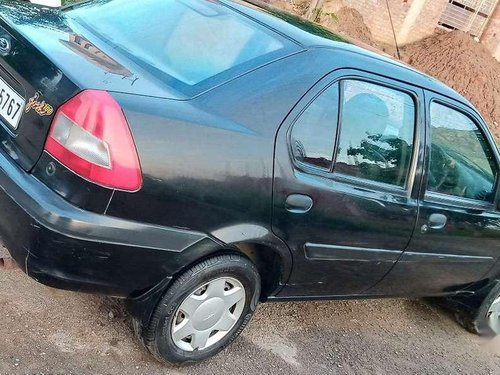 2005 Ford Ikon 1.3 Flair MT for sale in Panchkula