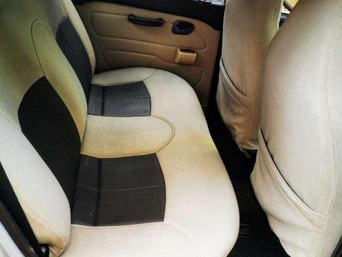 Hyundai Santro Xing GLS 2010 MT for sale in Mysore