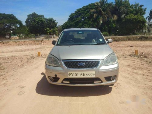 Ford Fiesta EXi 1.4 TDCi, 2006, Diesel MT for sale in Cuddalore