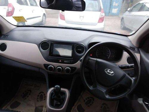 Used 2016 Hyundai Grand i10 Magna MT for sale in Noida