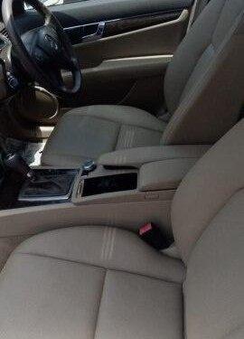 2015 Volkswagen Polo 1.2 MPI Trendline MT for sale in New Delhi