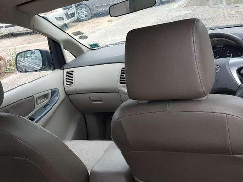 Toyota Innova 2013 MT for sale in Gurgaon