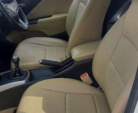 Honda City 2018 MT for sale in Salem