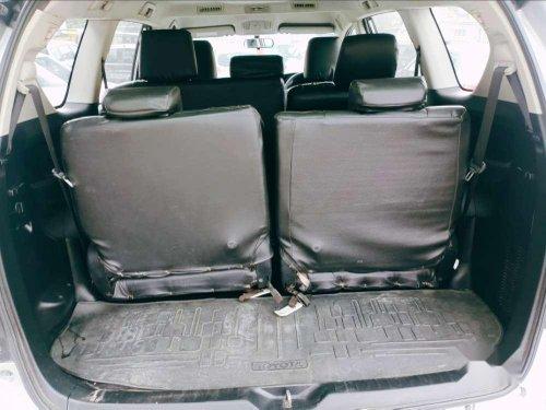 Used Toyota Innova 2016 MT for sale in Dehradun