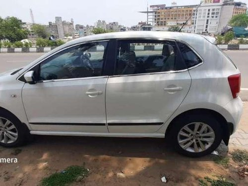 2013 Volkswagen Polo MT for sale in Jaipur-9