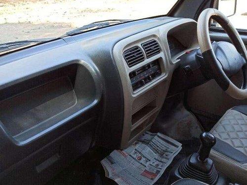 Maruti Suzuki Eeco 5 STR WITH A/C+HTR CNG, 2011, CNG & Hybrids MT in Borsad