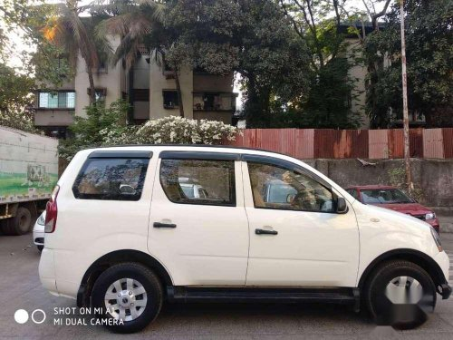 2016 Mahindra Xylo H4 ABS MT for sale in Mumbai-0