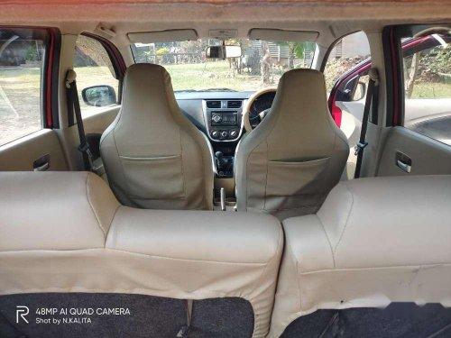 Used Maruti Suzuki Celerio VXI 2016 MT for sale in Nagaon