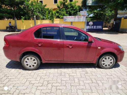 2012 Ford Fiesta Classic MT for sal in Pondicherry