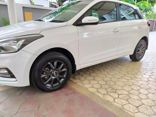 2016 Hyundai i20 2015-2017 Asta 1.2 AT for sale in Nagpur