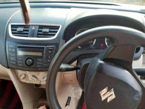 Maruti Suzuki Swift Dzire VDI, 2013, Diesel MT for sale in Thrissur