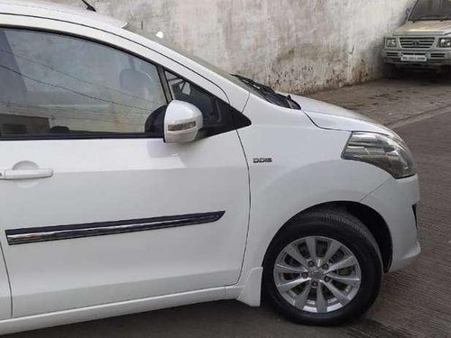 Maruti Suzuki Ertiga ZDI 2014 MT for sale in Nagpur