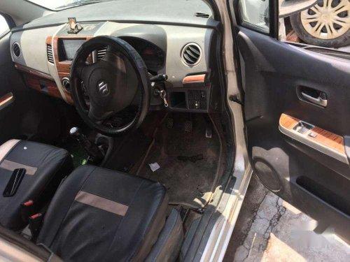 Used Maruti Suzuki Wagon R LXI 2012 MT for sale in Lucknow