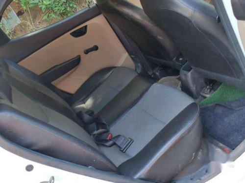 Used 2013 Hyundai Eon Magna MT for sale in Thiruvananthapuram