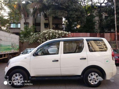 2016 Mahindra Xylo H4 ABS MT for sale in Mumbai-1