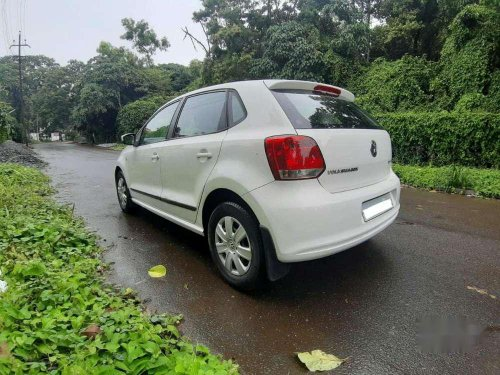 Volkswagen Polo Comfortline Diesel, 2011, Diesel MT for sale in Kozhikode-5