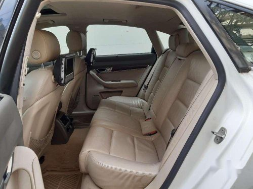 2011 Audi A6 2.7 TDI AT for sale in Hyderabad