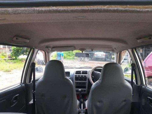Used Maruti Suzuki Alto 2011 MT for sale in Manjeri
