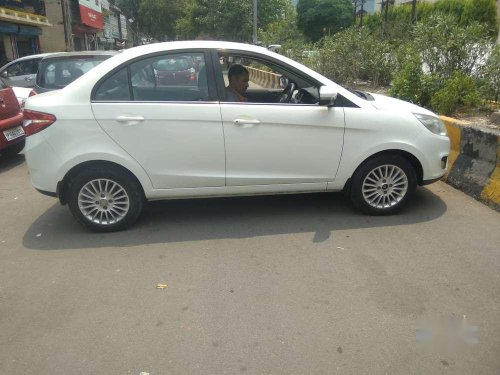 Used 2014 Tata Zest MT for sale in Noida