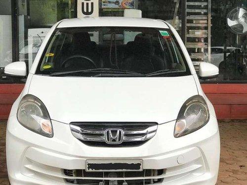 Honda Amaze 2015 MT for sale in Malappuram